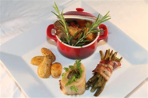 cuisine gastronomique facile recettes gastronomiques viandes