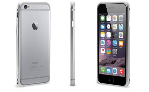 silver iphone 6 plus related keywords suggestions for iphone 6 plus silver