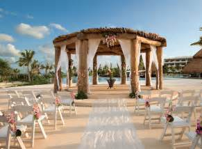 best destination weddings the best all inclusive honeymoon and destination wedding resorts in the caribbean secrets