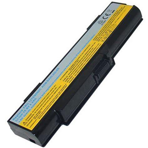 Laptop Lenovo G400 lenovo g400 g410 6 cell battery mylaptopspare