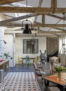 deco carreaux de ciment on pinterest With carreau deco