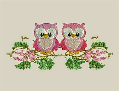home design cad software free 2 owl design machine embroidery
