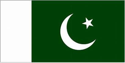 Pakistan Flags Flag Country Republic Islamic Naval