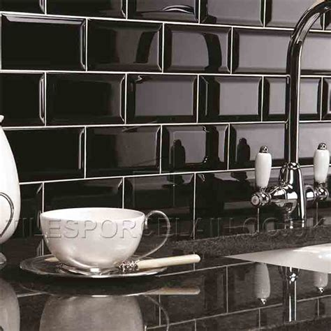 kitchen wallpaper tile effect gallery