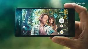 Sony Smartphone Wasserdicht : sony stellt das wasserdichte smartphone xperia m4 aqua vor ~ A.2002-acura-tl-radio.info Haus und Dekorationen