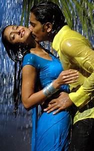 Siddharth's worst movie! - AATA MOVIE Audience Review ...