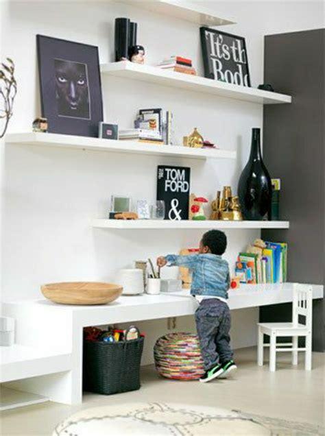 meilleure chaise de bureau choisir la meilleure chaise de bureau enfant avec cette