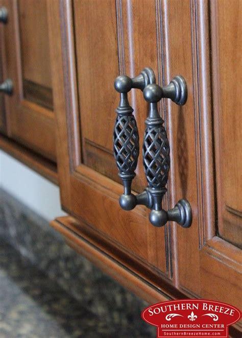 cabinet hardware cabinet hardware tuscany  jeffrey alexander tuscany decor tuscany