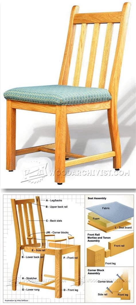pallet benches chairs stools images  pinterest
