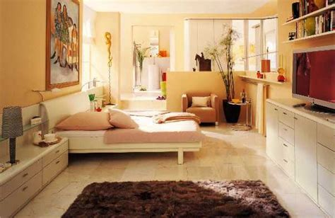 Beautiful Mediterranean Home Decorating Ideas Brighten Up