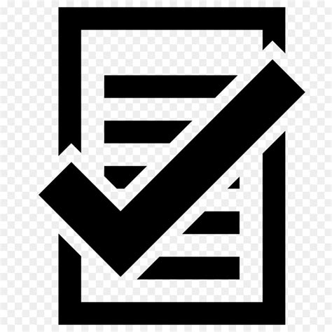 Project Management Icon png download - 1200*1200 - Free ...