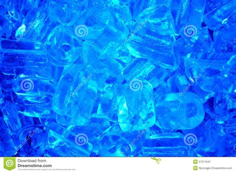 fresh cool cube stock image image of happy freeze
