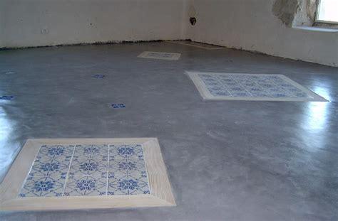 cr馘ence cuisine castorama beton cire sur carrelage castorama maison design bahbe com