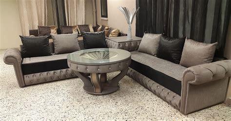 canapé marocain prix accessoire de salle de bain orange