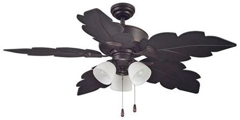 Ceiling Fan Box Menards by Pin By Tina Phelps On Juniper Ideas