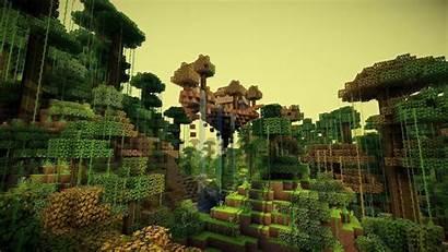 Minecraft Desktop Maker Backgrounds Pixelstalk