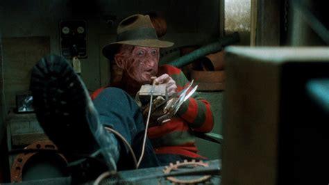 Mr Movie My Top 10 Favorite Horror Movie Villains