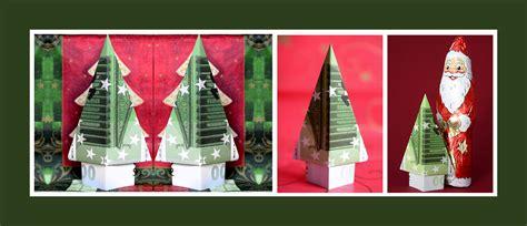 origami geldscheine und b 252 28 images geld falten