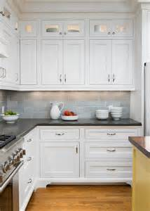 Kitchen Paint Ideas With White Cabinets Best 25 White Kitchen Cabinets Ideas On Kitchens With White Cabinets White Kitchen