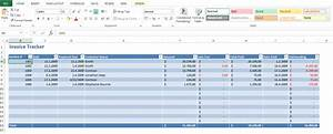 convert ms excel to pdf with able2extract pdf converter With convert pdf invoice to excel