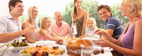 alimentazione palestra uomo alimentazione e temperamenti endocrini palestra arezzo