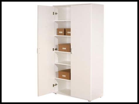 armoire de cuisine pas cher armoire conforama pas cher chambre with armoire conforama