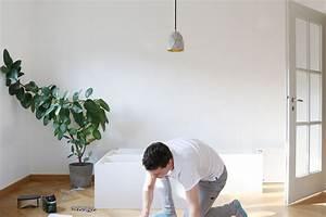 Möbel Nach Maß Günstig : m bel nach ma von pickawood ~ Bigdaddyawards.com Haus und Dekorationen
