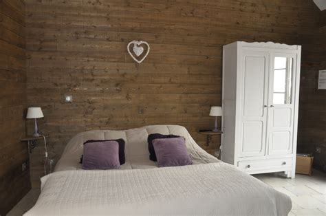 chambres d hotes en baie de somme le gite chambres d 39 hôtes et gîte en baie de somme