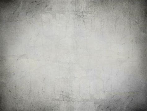 Gray concrete grunge texture background Free Stock Photo