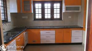 home interiors kitchen highly advanced contemporary kitchen interior designs