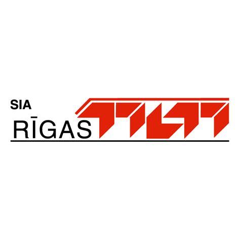 Rigas tilti (31638) Free EPS, SVG Download / 4 Vector