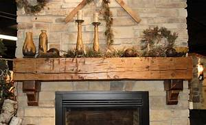 88 best images about fireplaces mantles on pinterest With barnwood mantle