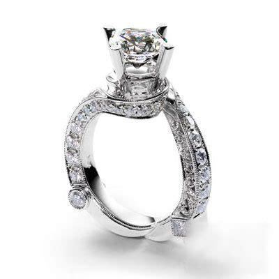 Baroque Wedding Ring. Multiple Stone Engagement Rings. Crystal Diamond Wedding Rings. Newly Engaged Couple Engagement Rings. 5.3 Carat Wedding Rings. Ten Year Anniversary Wedding Rings. Neat Wedding Rings. Ad Gold Engagement Rings. Alexandrea Garza Wedding Rings
