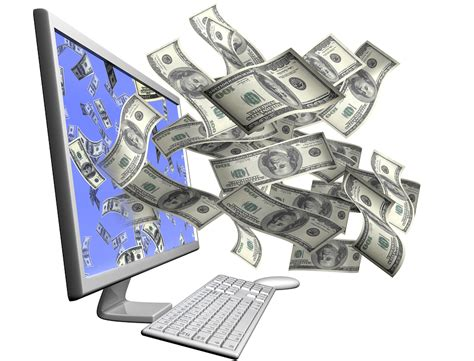 Do Affiliate Websites Make Money? If So, How Much?!