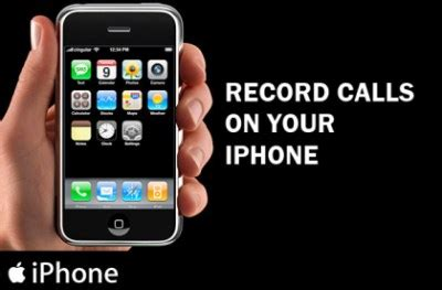 how to record a conversation on iphone how to record phone calls on iphone incoming outgoing