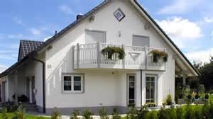 balkon alu profile balkone aus aluminium hersteller inspiration design familie traumhaus