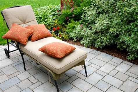 used ca patio makeover tips used ca