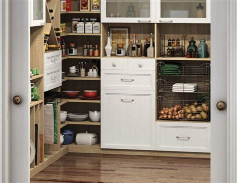kitchen pantry accessories pantry accessories organization ideas california closets 2409
