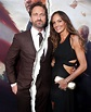 Gerard Butler and Morgan Brown Split After Nearly 7 Years ...