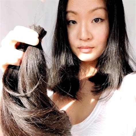 can you donate colored hair talk fashion how to donate your hair to locks of