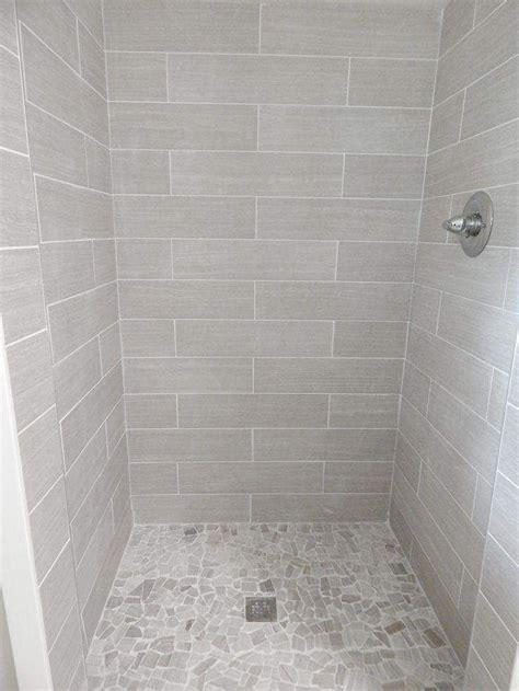 tile board  bathrooms popular choice tile