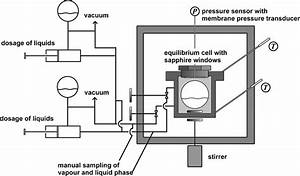 Sapphire Hot Water Cylinder Wiring Diagram
