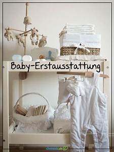 Baby Erstausstattung Liste Winter : checkliste baby erstausstattung pdf runterladen und abhaken bildquelle istock baby ~ Eleganceandgraceweddings.com Haus und Dekorationen