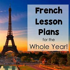 World Language Cafe  Engaging Lesson Plans To Spice Up Your World Language Classroom