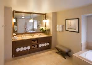 spa style bathroom ideas spa bathroom jpg inn by the sea maine