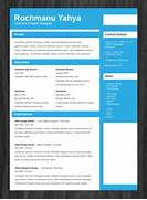 Free Professional Online One Page Resume Templates Resume Template Free Free Resume Template Download 2015 Resume Free Cv Templates 205 To 211 Free Resume Templates Downloads Free Professional Resume Templates