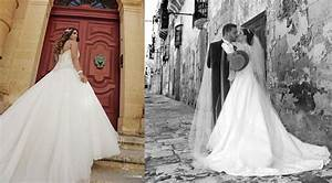 testa and tesmar With affordable wedding photography and videography packages