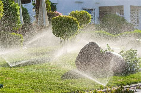 sprinkler system estimate sprinkler systems irrigation systems agriscapes