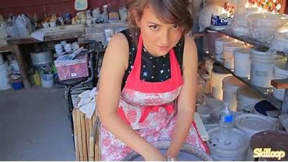 Milana Vayntrub Lily Commercials Gifs Commercial Tv