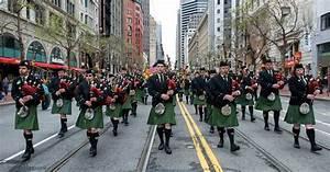 2017 St. Patrick's Day Parade & Festival | San Francisco ...